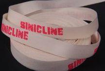Printed Labels/ribbon / Printed Labels, Printed Ribbons, Printed Labels Suppliers