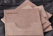 Leather Labels / Leather Labels, Leather Patches, Leather Labels Suppliers