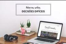 blog gisely fernandes •