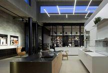 Light Decor/Iluminação / Iluminação para Interiores