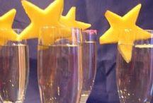 *Star Wedding*