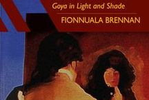 Goya / Art and life of Francisco de Goya