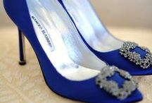 *Wedding Shoes*
