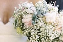 *Wedding Bouquet*
