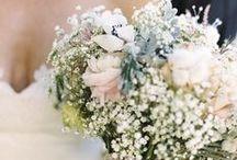 *Wedding Bouquet*