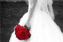 *Red Wedding*