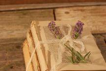 *Lavender*