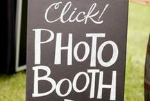 *Photo Booth*
