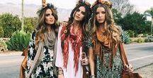 #Bohemian_Style_Link