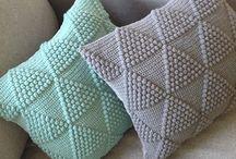 // C&M Crochet Compagny