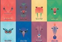 design / by Shintani Balthazar