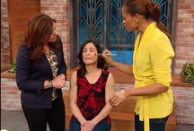 Beauty / by Rachael Ray Show