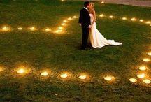 Dream Wedding  / by Love Pink