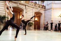 Ballet / by Dance Teacher