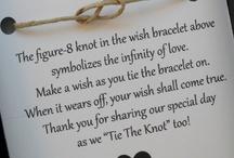 I said yes!!! 6/23/13