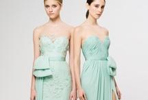 Love the dress / Fashion / by Lety Armendaiz Kelly