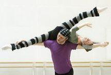 Dance News / by Dance Teacher