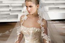 AfterglowBrides / For bridal inspiration and bespoke wedding films & photography, visit us at www.afterglowbrides.com