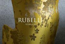 STYLE-Rubelli