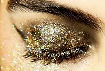 Make-up  / by Salon Bellissima