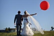 Weddings at Eagles Nest / #weddings #beach #love