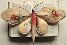 stuff / by Iris Swan
