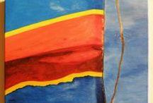 Paintings / Paintings