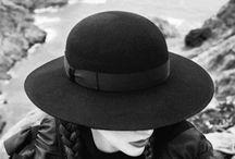 Hats ON! / Make a true statement