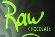 Chocolate / Interest starts at 70%.... Ok, I may take a peek at 60!