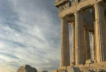 Αθήνα // Athens