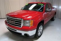 Ford Autoworld Specials / Check out our great incentives!  You can also visit our website to see our specials at http://www.fordautoworld.com/inventory/newsearch/special1/
