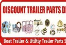 www.shoptrailerparts.com / Shop Trailer Parts Now!