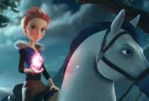 star stable / a game called star stable. hey guys anyone play sims 3 pets look out for me im called sims3horses1117