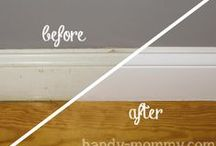 home fix it