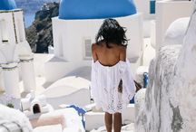 Travel plan ! / Greece, Philippines, Maldives ,South America, Australia ,New zealand , costa rica and Tuscany