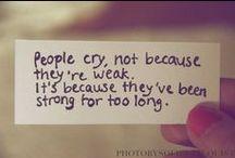 beautiful words.