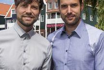 Nick en Simon / Nick en Simon... De knapste op aarde!!!!!♥️