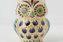 /////for the love of owls//////