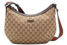 Bag Lady / Designer Handbags