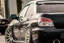 Subaru / Strictly Subaru.
