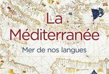 Linguistique / sc. du langage