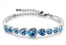 Bracelets | EVOLEES / Discover the finest affordable bracelets on Evolees.com. Click the pic to buy directly.