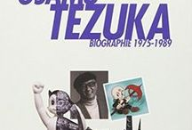 Lire pour le plaisir ! / romans, poésie, récits contemporains, mais aussi BD, mangas, romans graphiques...