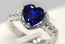 Heart Ring | EVOLEES / Click the image to easily buy.