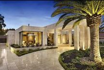 Custom Homes / Custom Homes