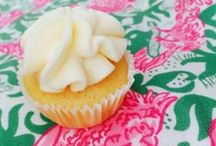 Cupcakes / All our favorite cupcake recipes!
