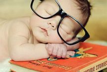 infant photography.