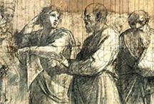 Philosophie / Nouveautés en philosophie