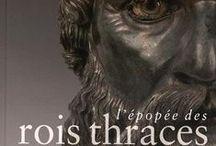 Histoire / Nouveautés en Histoire
