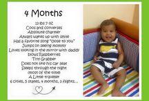 Babies & More / creating memories